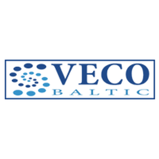 12813010_veco-cleaning-ou_13740311_a_xl.png