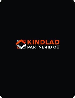 12821883_kindlad-partnerid-ou_22732956_a_xl.jpg