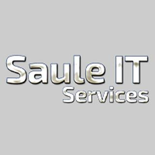 12835454_saule-it-services-ou_44183144_a_xl.jpg