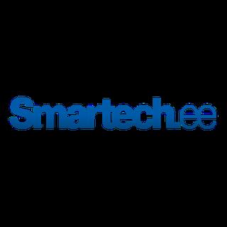 12838085_smartech-shop-ou_68103127_a_xl.png