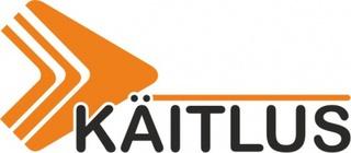 12863054_kaitlus-ou_93294301_a_xl.jpeg