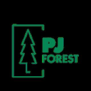12867276_pj-forest-ou_67591881_a_xl.png