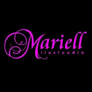 12867402_ilustuudio-mariell-ou_80535402_a_xl.jpeg