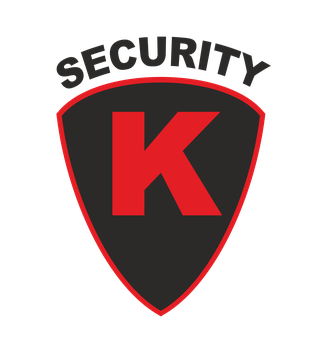 12878794_k-security-ou_90473607_a_xl.png