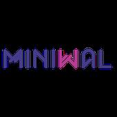 MINIWAL OÜ logo