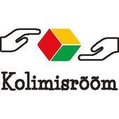 KOLIMISRÕÕM OÜ logo