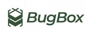 12929959_bugbox-ou_43101390_a_xl.jpeg