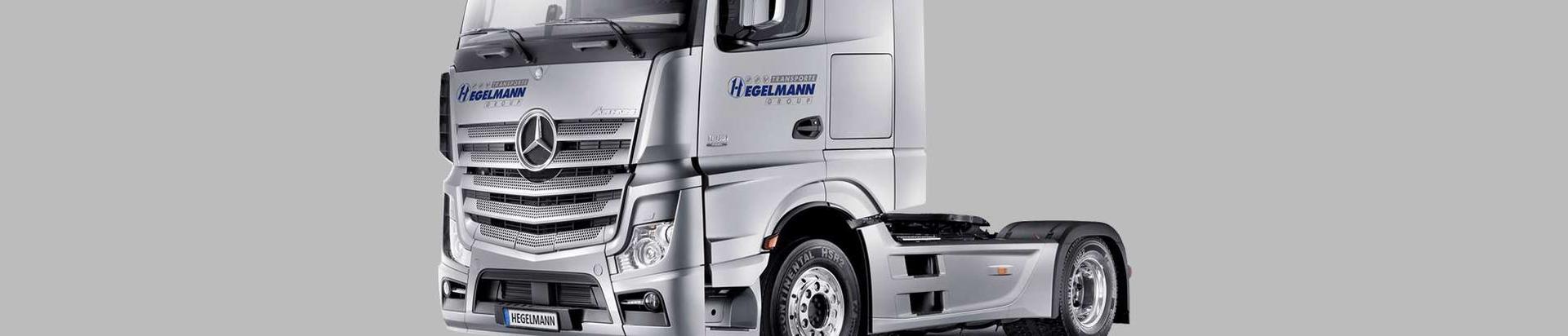 12939662_hegelmann-transporte-ou_61500349_xl.jpg