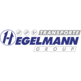 12939662_hegelmann-transporte-ou_88865503_a_xl.png