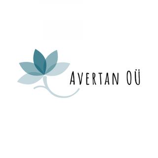12940569_avertan-ou_79040136_a_xl.png