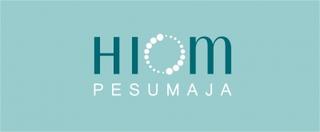 12948046_hiom-pesumaja-ou_53295996_a_xl.png