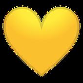 MINDSPIRATION OÜ logo