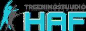 HA9 OÜ logo