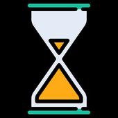 LIIVAKELLA PUHKEMAJAD OÜ logo