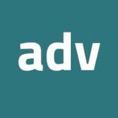 ADV EXPERIENCE OÜ logo