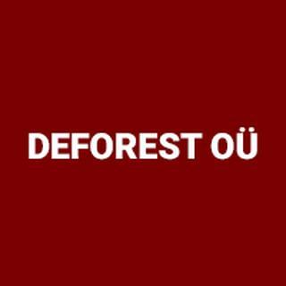 12952605_deforest-ou_55292213_a_xl.jpg