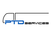 PTD SERVICES OÜ logo