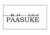 BOHATU OÜ logo