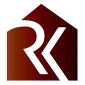 RUUTMEETRID KINNISVARA OÜ logo
