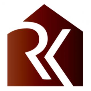12953188_ruutmeetrid-kinnisvara-ou_52799038_a_xl.png