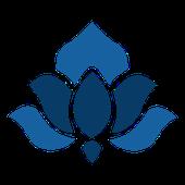CONSCIENTIA OÜ logo