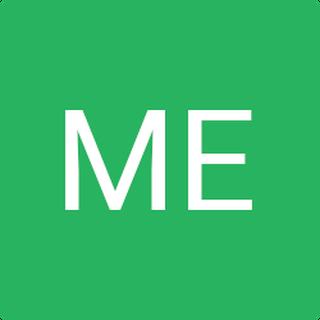 12954816_melytec-europe-ou_91505787_a_xl.png