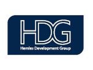 12963784_hemles-development-group-ou_39484257_a_xl.jpeg
