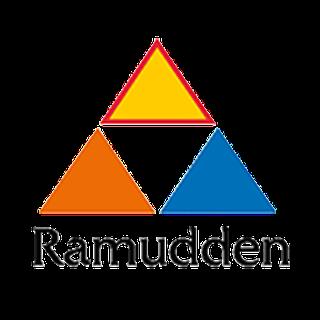 12969700_ramudden-ou_51554061_a_xl.png