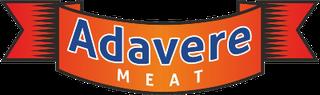 12970040_adavere-meat-ou_77942221_a_xl.png
