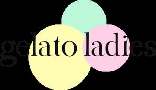 12980340_gelato-ladies-ou_52573699_a_xl.png