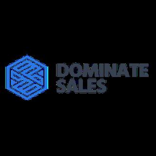 12990232_dominate-sales-ou_43759847_a_xl.png