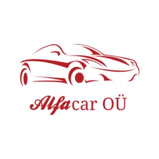 14011421_alfacar-ou_33608350_a_xl.png