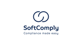SOFTCOMPLY OÜ logo