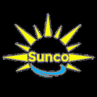 14014033_sunco-ou_11909371_a_xl.png