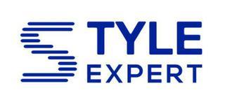 14021773_style-expert-ou_10323631_a_xl.jpg