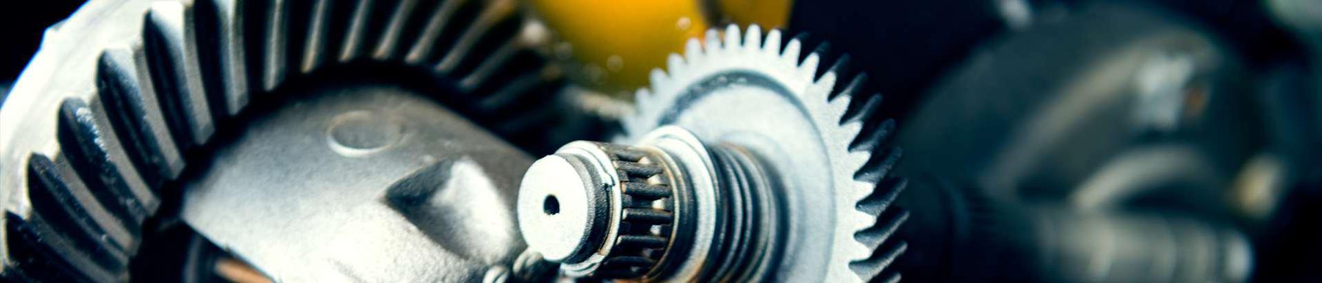 ehitusmasinad ja tööriistad, ehitusmasinate ja -tööriistade rent, ehitusmasinate rent, tööriistade rent, rent ja laenutamine
