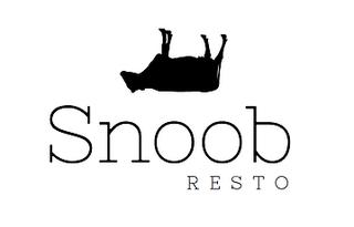 14047399_snoob-resto-ou_71236014_a_xl.png