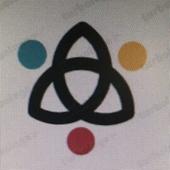 RELSU OÜ logo