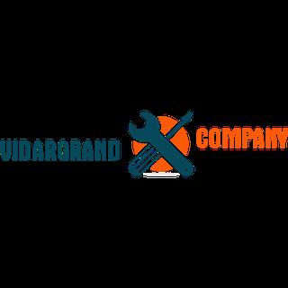 14067730_vidargrand-company-ou_72533877_a_xl.png
