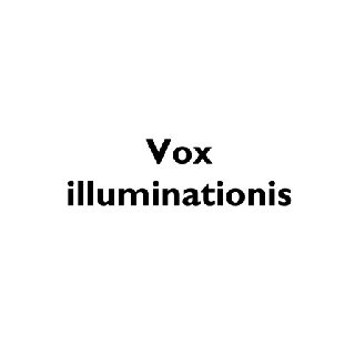 14075332_vox-illuminationis-ou_61956537_a_xl.png