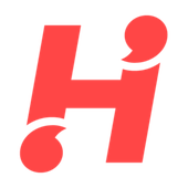 HOLM BANK AS logo