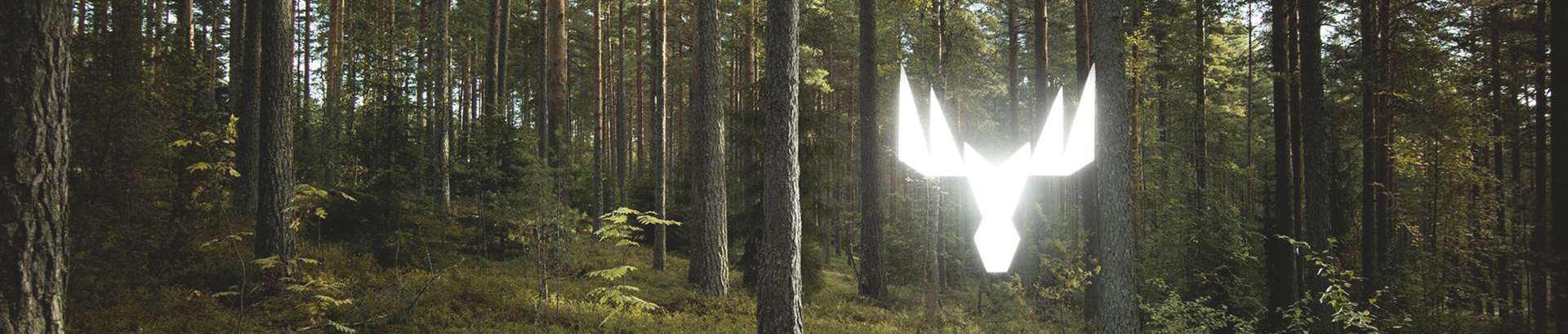 14082970_metsa-wood-eesti-as_71025015_xl.jpg