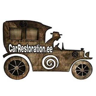 14088234_carrestoration-ou_82005455_a_xl.jpg