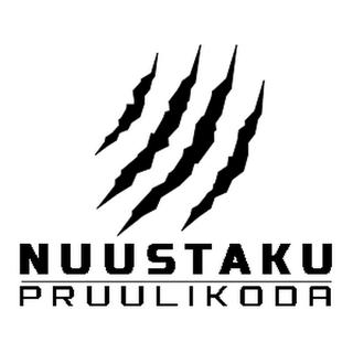 14110726_nuustaku-pruulikoda-ou_24814936_a_xl.png