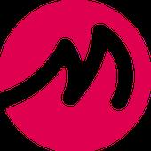 MYMED OÜ logo