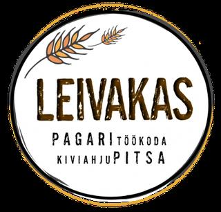 14139747_leivakas-ou_40666265_a_xl.png