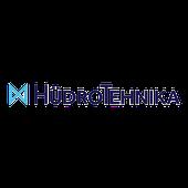 HÜDROTEHNIKA OÜ - Mitmesuguste kaupade hulgikaubandus Tallinnas