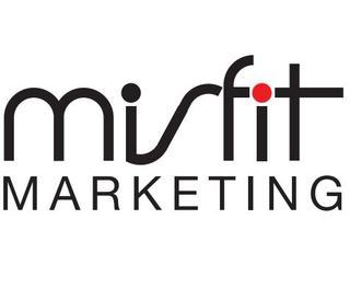 14148568_misfit-marketing-ou_87321661_a_xl.JPG