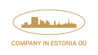 14153440_company-in-estonia-ou_92365166_a_xl.png