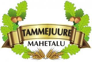 14185902_tammejuure-mahe-tuh_57851251_a_xl.jpeg
